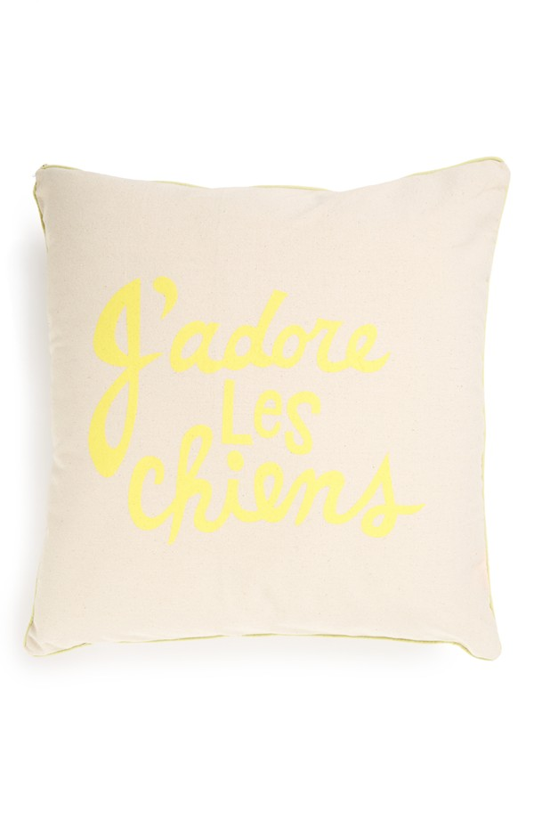 Nordstrom Fuuuurniture & Gifts