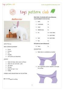 BullTerrier_EN_Seite_1