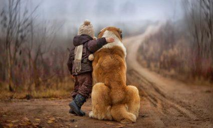 animal-children-photography-elena-shumilova-raw